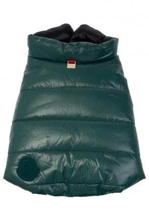 Moncler x poldo dog couture od Moncler