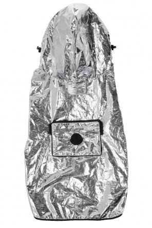 Moncler x poldo dog couture od Moncler Genius