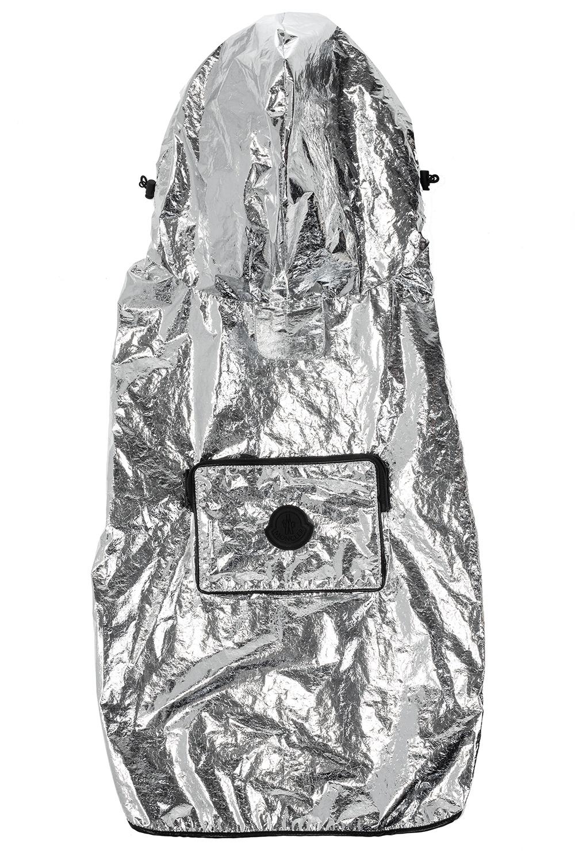 Moncler Genius Moncler x Poldo Dog Couture