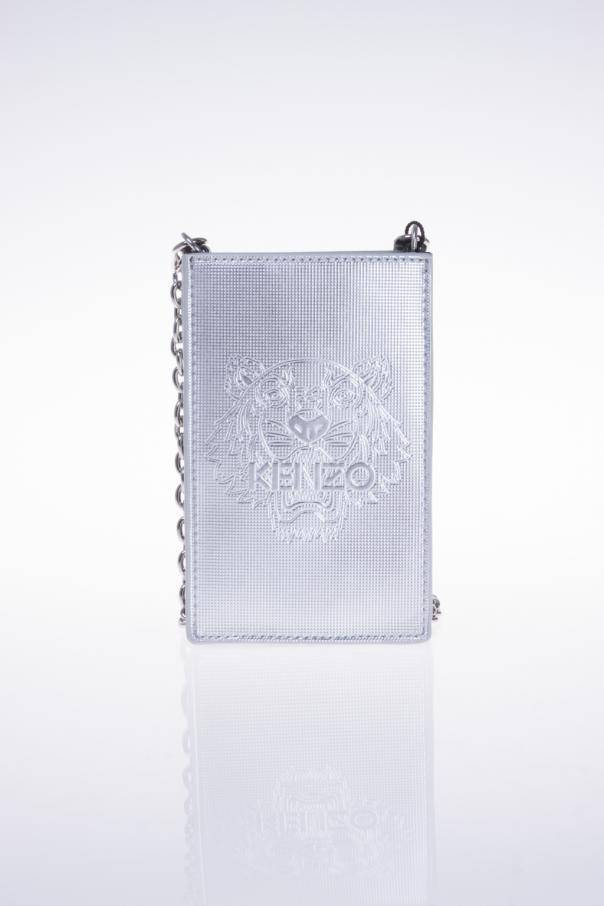 ddfa5368 Tiger Head Phone Case Kenzo - Vitkac shop online