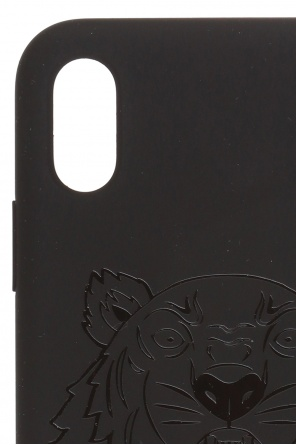 Iphone xs max case od Kenzo