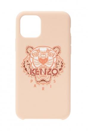 Iphone 11 pro case od Kenzo
