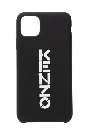 Iphone 11 pro max case od Kenzo