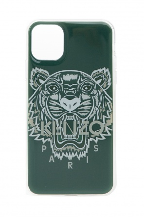 Iphone 11 pro max case od Kenzo