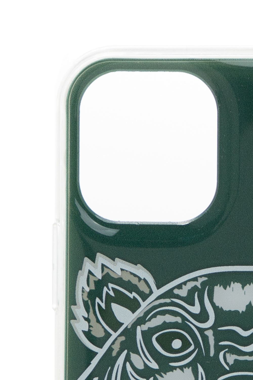 Kenzo iPhone 11 Pro Max case