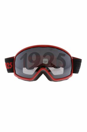 Ski googles od Fendi