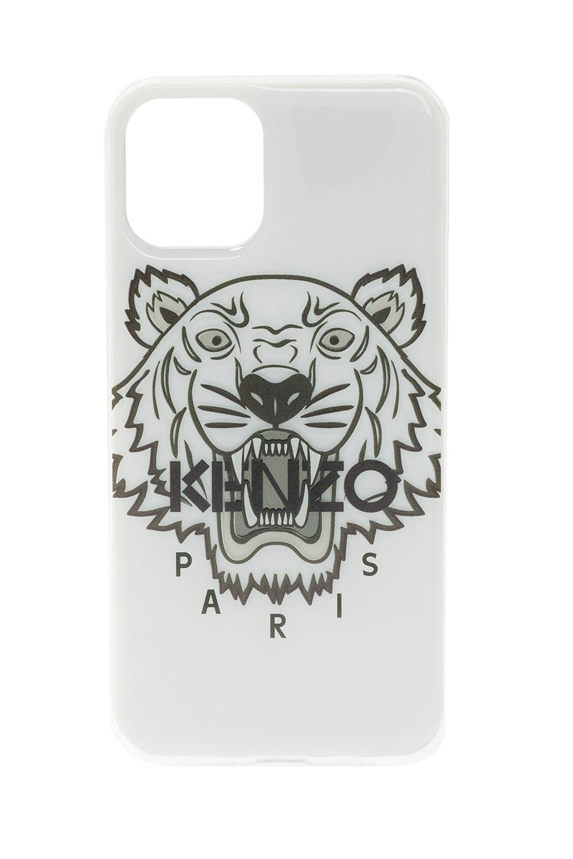 Kenzo iPhone 11 Pro case