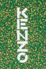 Kenzo iPhone 12 case