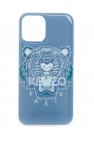 Kenzo iPhone 12/12 Pro外壳