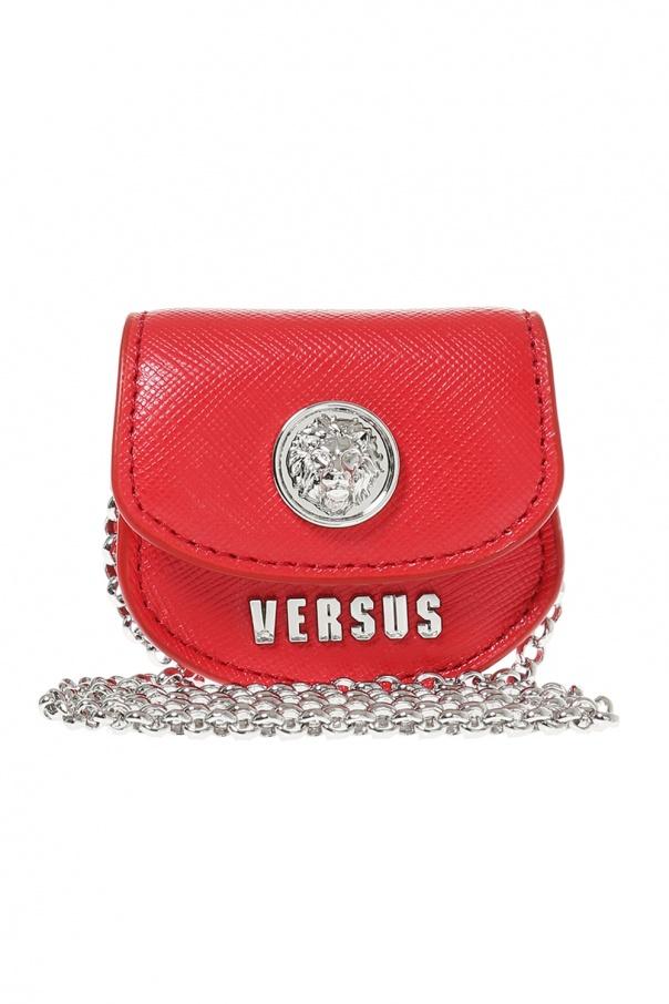 10fe435cc658 Bag charm necklace Versace - Vitkac shop online