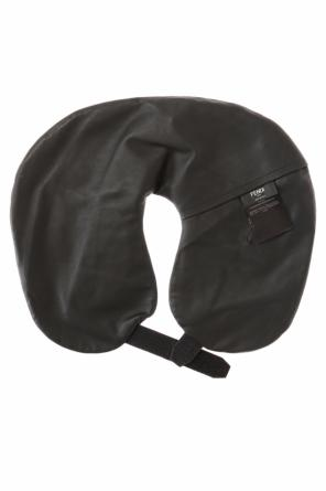 Travel pillow od Fendi