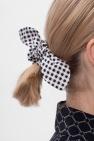 Fendi Set of hairbands