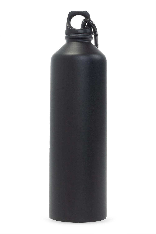 Y-3 Yohji Yamamoto Water bottle with logo