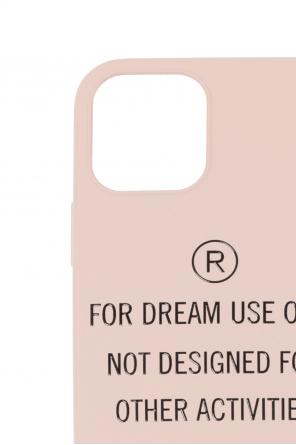 Iphone 12/12 pro case od Golden Goose