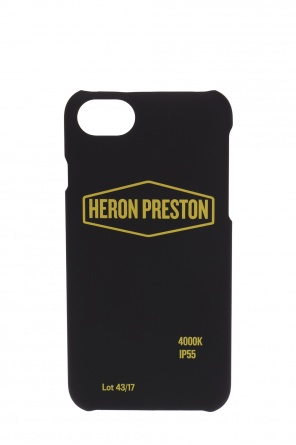 Iphone 8 case od Heron Preston