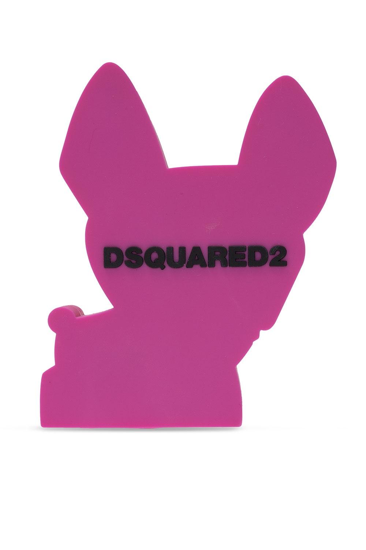 Dsquared2 Decorative powerbank