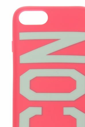 Iphone 7/8 case od Dsquared2
