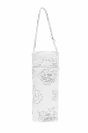 Bottle holder od Kenzo Kids