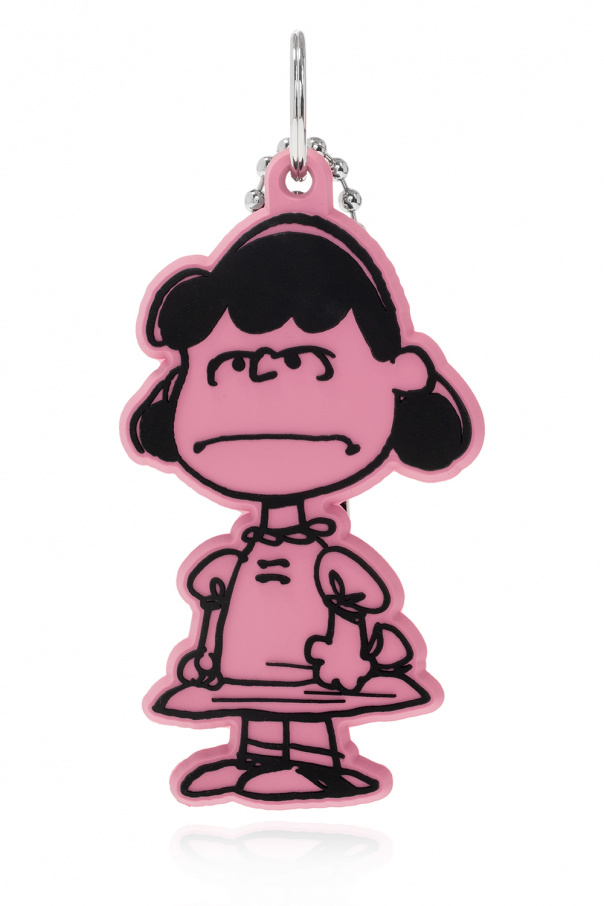 Marc Jacobs (The) Marc Jacobs (The) x Peanuts