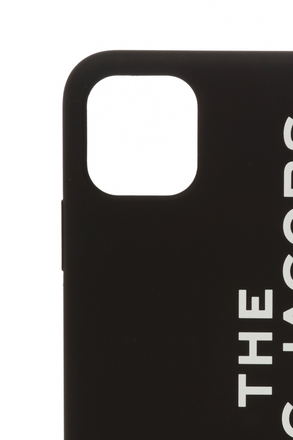 Iphone 11 pro case od Marc Jacobs