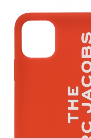 Iphone 11 pro case od Marc Jacobs (The)