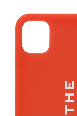 Iphone 11 case od Marc Jacobs (The)