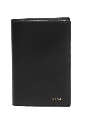 Passport holder od Paul Smith