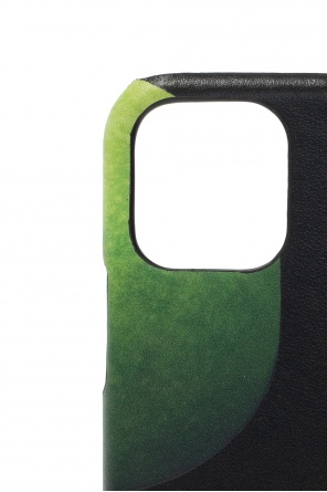 Iphone case from the '50th anniversary' collection od Paul Smith