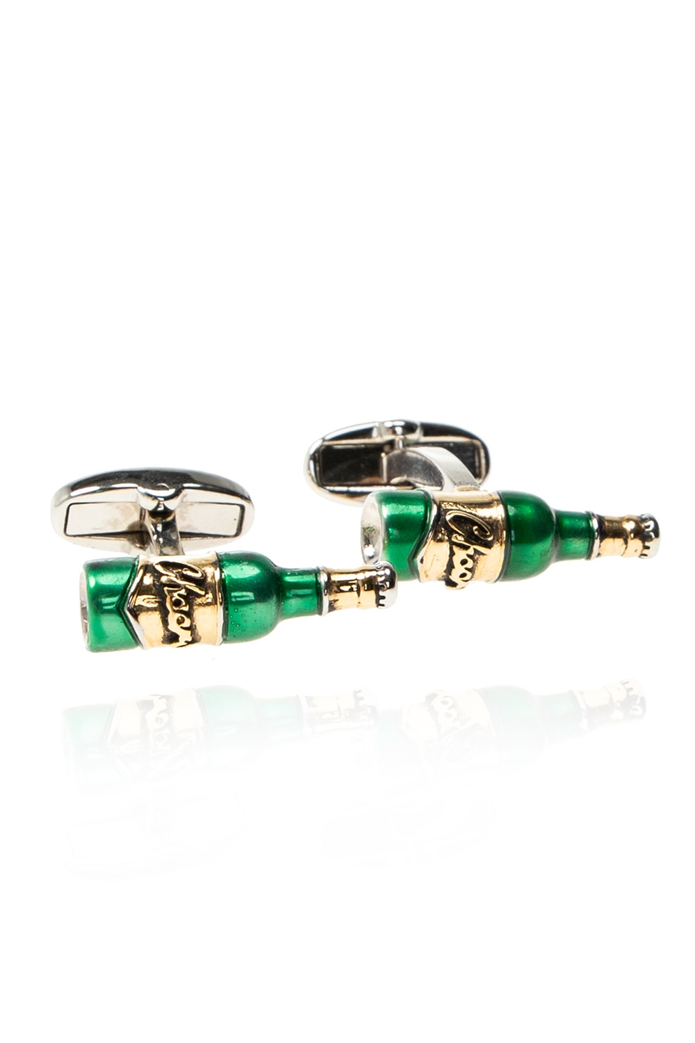 Paul Smith Bottle cuff links