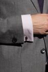 Paul Smith Skull cufflinks