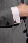 Paul Smith 装饰袖扣
