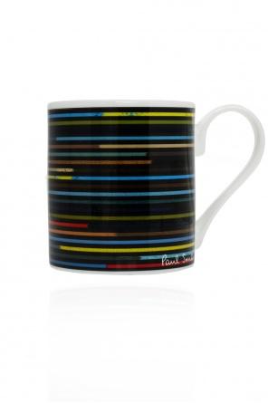 Patterned mug od Paul Smith