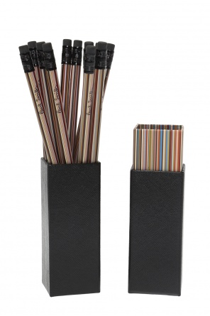 Set of 12 pencils od Paul Smith