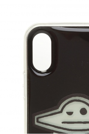 Iphone x case od PS Paul Smith