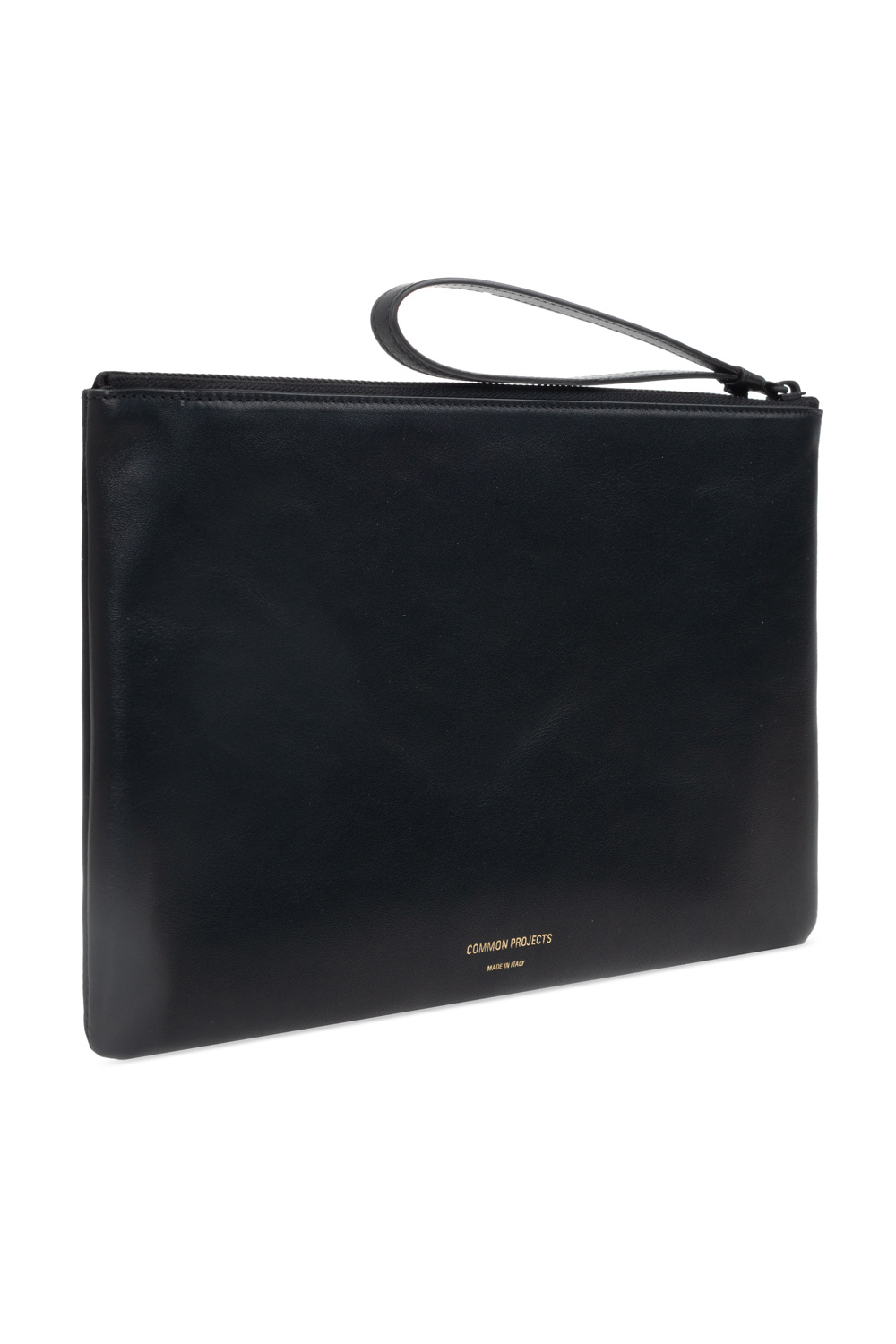 Common Projects Leather handbag