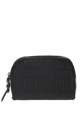 'mirr her' make-up bag od Diesel