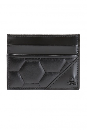 Card case with skull od Philipp Plein