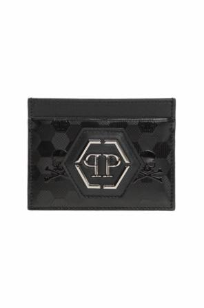 Card case od Philipp Plein