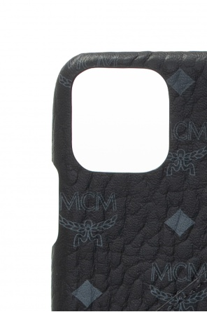 Iphone 11 pro case od MCM