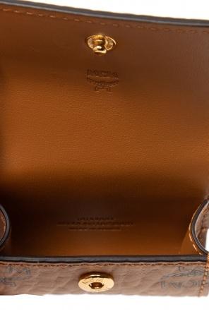 Earphones case od MCM
