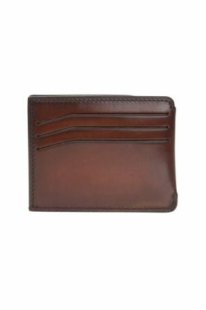 'easy' card case od Berluti