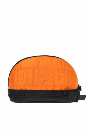 'new d-easy' make-up bag od Diesel