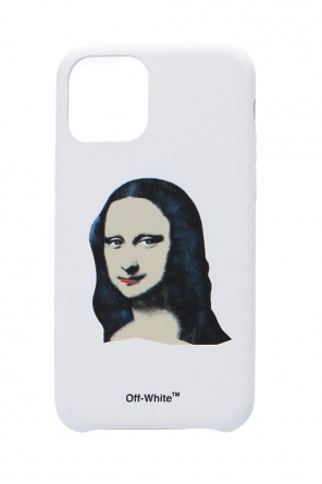Iphone 11 pro case od Off-White
