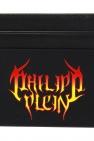 Philipp Plein Card holder