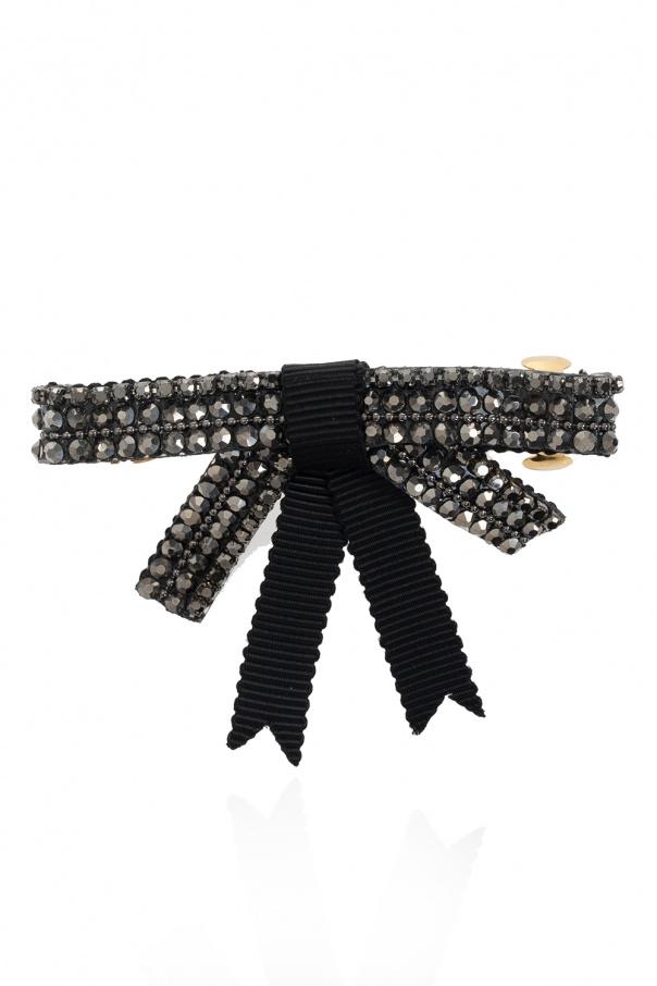 Erdem Hair clip