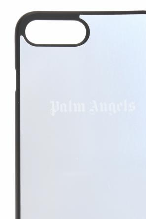 Etui na iphone 7 plus od Palm Angels