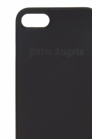 Etui na iphone x od Palm Angels