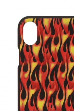 Iphone xr case od Palm Angels