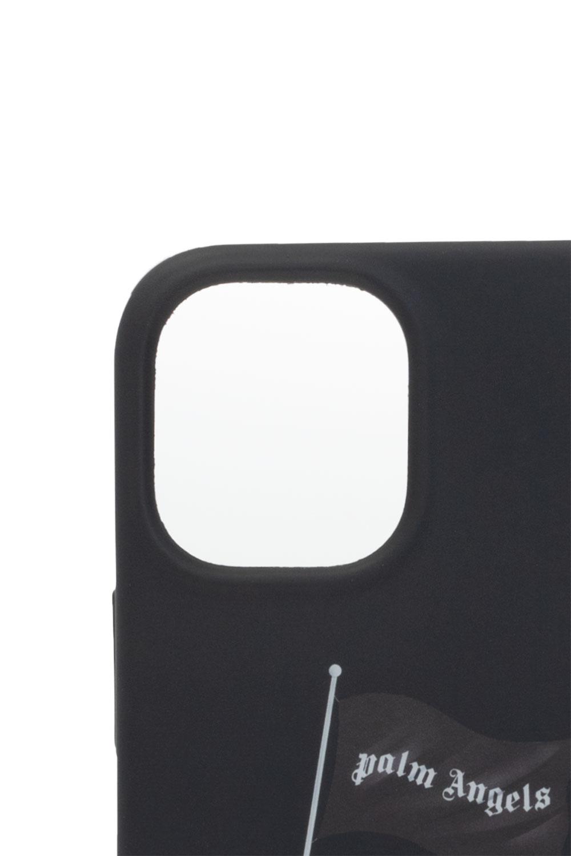 Palm Angels iPhone 12 Mini case