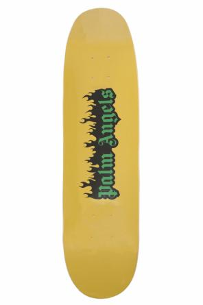 Deck z logo od Palm Angels